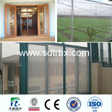 pvc fly screen window,invisible window screen,fly screen windows