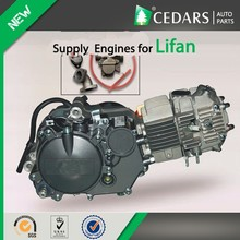 lifan 150cc engine lifan 160cc engine 125cc lifan engine manual