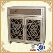Chinese antique antique New design furniture
