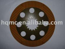 jcb 3cx machine parts No : 4 5 8/ 2 0 3 5 3