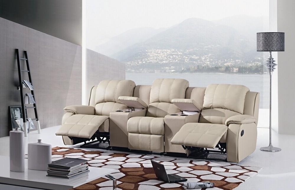 ledersessel sofa heimkino m bel heimkino m bel. Black Bedroom Furniture Sets. Home Design Ideas