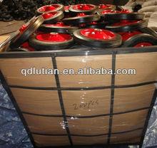 "Solid Tire 13 X 3"" (SR1301)"