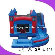inflatable bouncy castle/sale cheap bouncy castle/bouncy castle prices