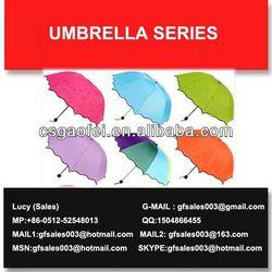 umbrella salwar kameez kurtis