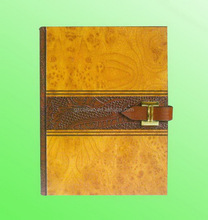 Durable latest book lots