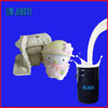 RTV silicone making crafts molds,Moulding silicone