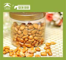 bulk pine nut pine nut with shell peanut kernel