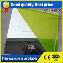 building industry all sizes building construction material aluminum mirror sheet aa1100