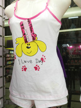 pijamas sleepwear for kids pijamas women wear