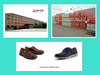 polyurethane for high elastic properties shoes