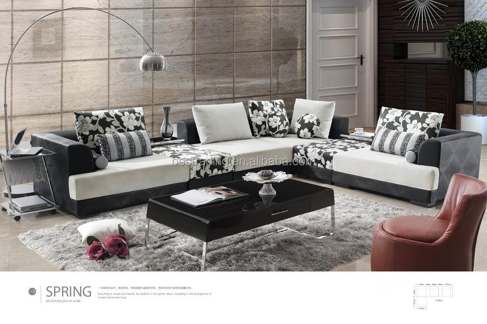 Moderne tissu max meubles de maison canap canap salon id de produit 6013119 - Acheteur de meubles usages ...
