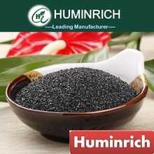 Huminrich Agriculture Plant Fertilizer Company In India