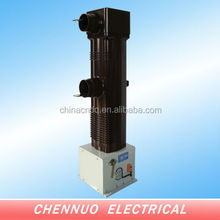 AC Electrical Equipment High Voltage JCZ1 12kv vacuum contactor