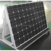 CE TUV CSA ISO Commercial Application shenzhen factory wholesale 12v 300w solar panel