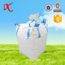china manufacturing high quality used 1 ton jumbo bag