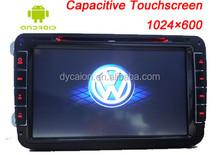 Volkswagen golf 5 navigation/volkswagen car entertainment system/volkswagen car media system