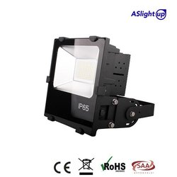 Top sell best quality HV LED flood light 100w outdoor