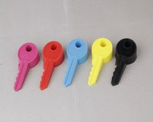 New design fashion rubber stopper / rubber door stop / door stopper