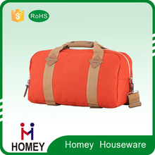 Wholesale Top Quality Cheap Price Customised Foldable Travel Duffle Bag