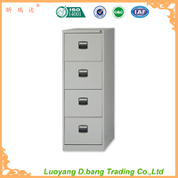 Metal storage locker office or home furniture made in China