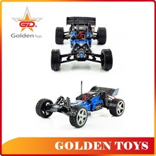 Professional design powerful remote control dune buggies for sale