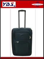 factory price travel luggage,luggage case,nylon suitcase