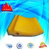 Conveyor Belt Polyurethane Scraper Blade of China manufacturer