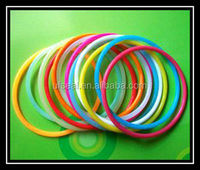 China supplier!silicone o-ring,rubber o-ring,viton o-ring and FFKM o-ring