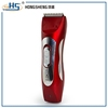 dog grooming equipment dog hair clipper pet hair trimmer