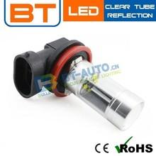 5202 9004 9005 9006 9007 Led Light Of Car LED Lights For Mini Cooper Fog Lighting