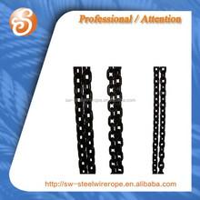 hot sale short link chain
