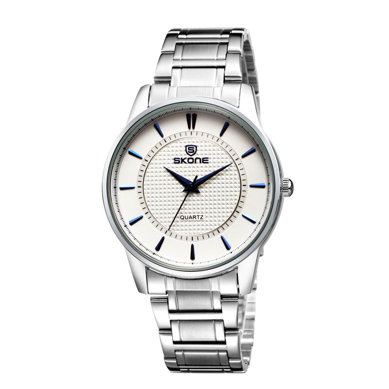 skone high quality mens watches wholesale china
