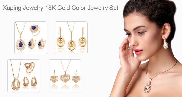 18k-jewelry set.jpg