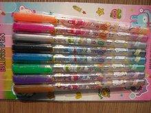 ballpoint pens,very popular promotional gift pen for school CH-6103