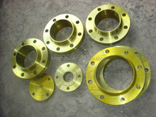 sae flange/ safety brass flange ,with marterial stainless/carbon /alloy
