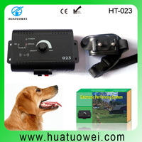 Dog Training Collar Electric Fence For Dog Pet Training Products