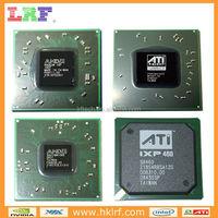 computer bga chip AM5200IAJ44HM electronic ic chips