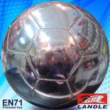 stanard tamaño y el peso del mundo del balón de fútbol