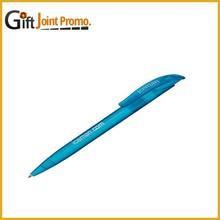 Cheap Stick ballpoint Pen