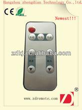 2013 wireless home automation gateway remote