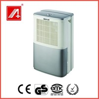 Top quality best selling product in alibaba dehumidifier compressor 101EM comfort air absorbent dehumidifier
