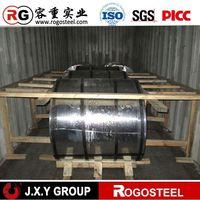 ppgi coil platts prices diesel d2