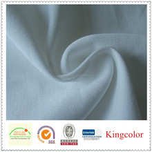 viscose spandex fabric for dress ,t-shirts,Eco-friendly , soft ,good hand feel,cool,