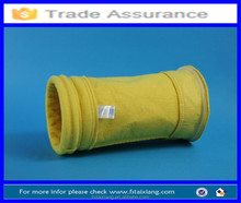 Industrial Exhaust System p84 filter bag for dust collector