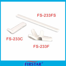 2015 hot sale plastic orthopedic products hot sale aluminum finger splint