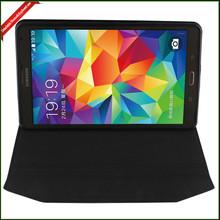Mini Wireless Keyboard , Bluetooth Keyboard Case For Samsung Galaxy Tab S 8.4 T700