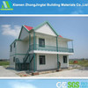 Prefab Container House / Movable Home/Mobile Home used for shop and warehouse