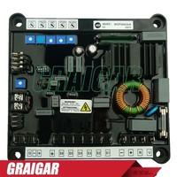 MARELLI AVR M40FA640A Automatic high quality Voltage Regulator
