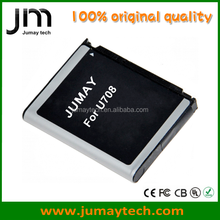 Cellular att Cell Mobile Phone Replacement Battery for AB553443CE SAMSUNG U708 F490 U700