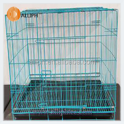 Alliph Brand china dog cage